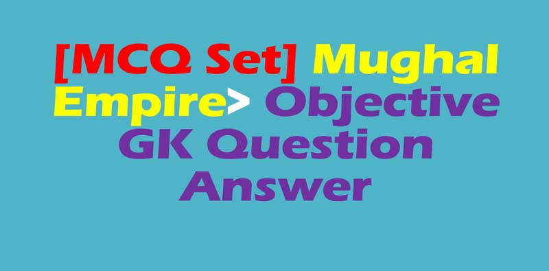 indian geography objective questions and answers pdf free download